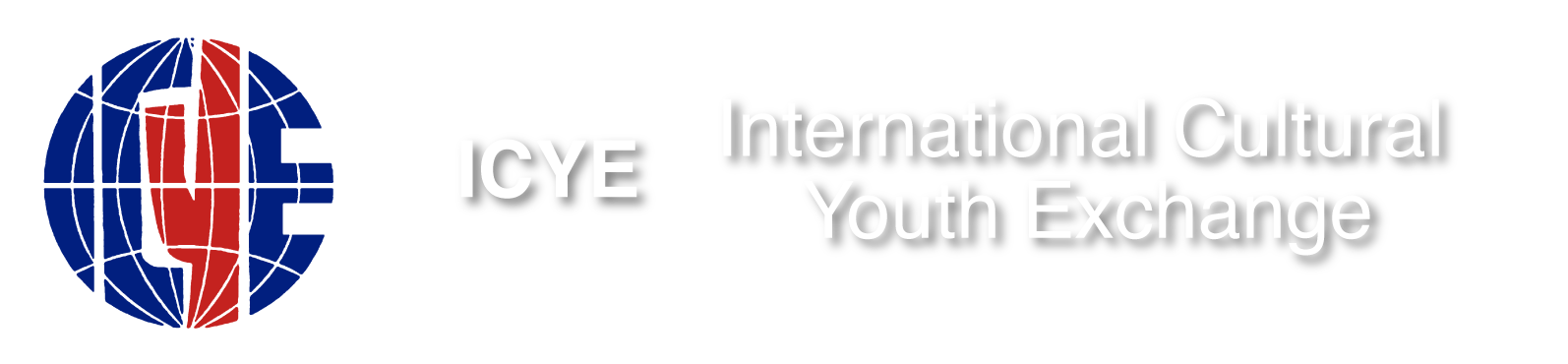International Cultural Youth Exchange